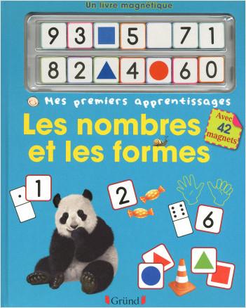 Les nombres et les formes