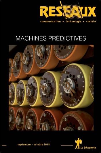 Machines prédictives