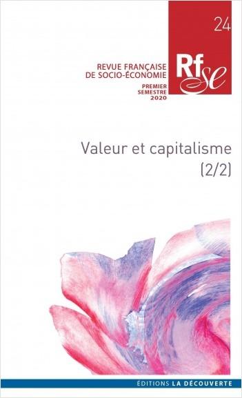 Valeur et capitalisme (2/2)
