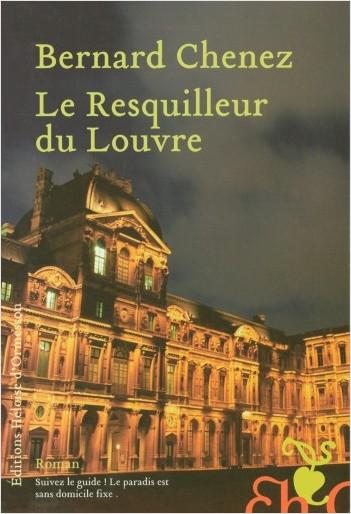 Le resquilleur du Louvre