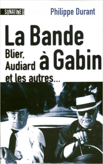 LA BANDE A GABIN