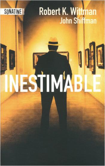 INESTIMABLE