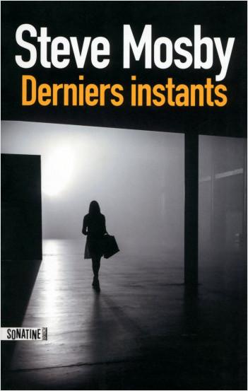 Derniers Instants