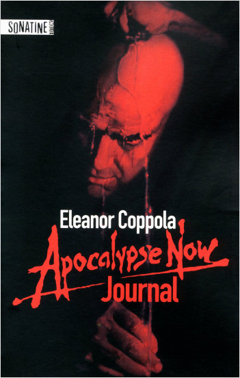 APOCALYPSE NOW - JOURNAL