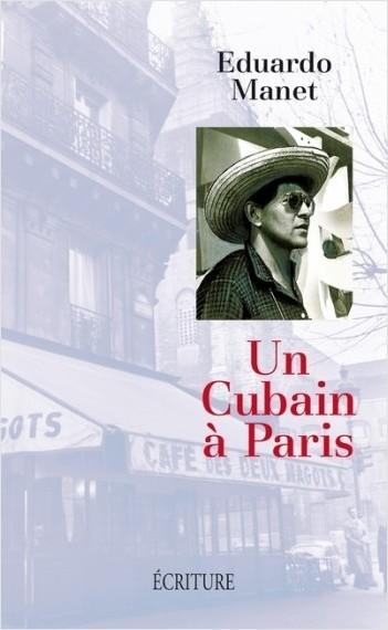 Un Cubain à Paris