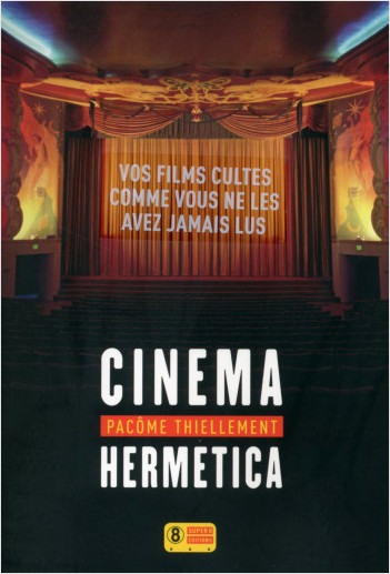 Cinema Hermetica