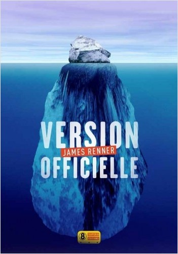 Version officielle