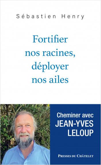 Jean-Yves Leloup: An Essay