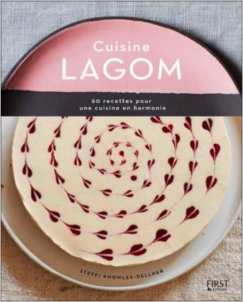 Lagom, une cuisine en harmonie