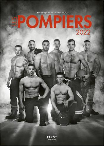 Les Pompiers 2022