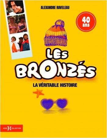 Les Bronzés, la véritable histoire