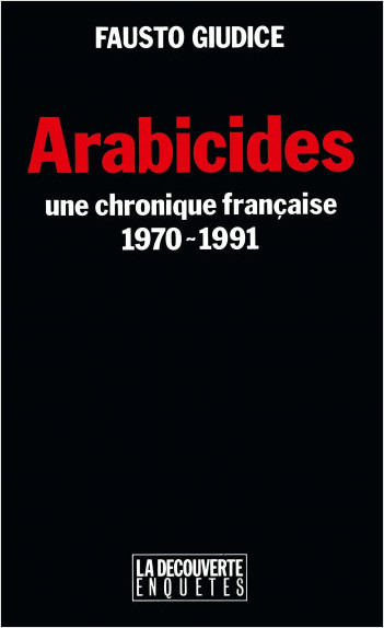 Arabicides