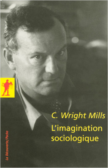 L'imagination sociologique