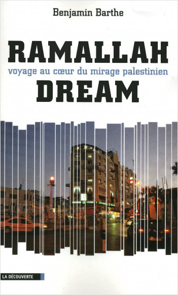 Ramallah Dream