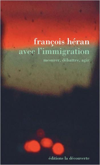 Avec l'immigration