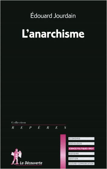 L'anarchisme