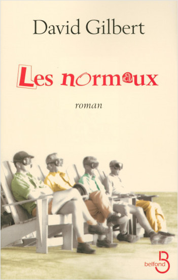 Les Normaux