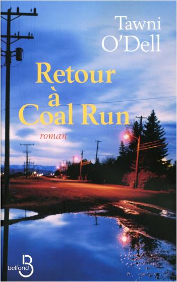 Retour à Coal Run