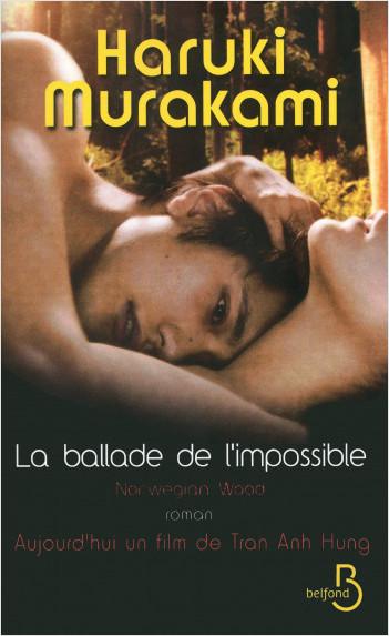 La Ballade de l'impossible (nouv. éd.)