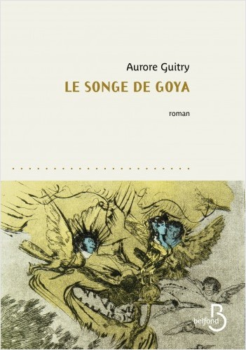 Le Songe de Goya
