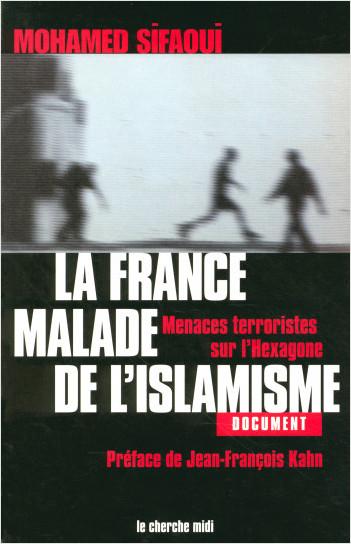La France malade de l'islamisme