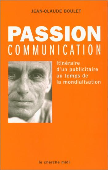 Passion communication