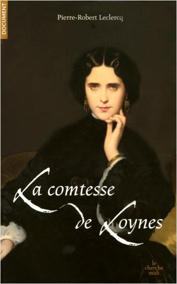 La comtesse de Loynes