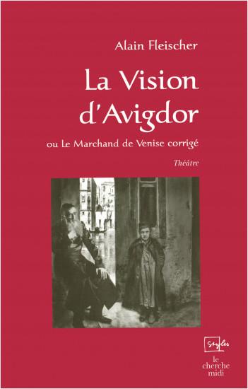 La Vision d'Avigdor