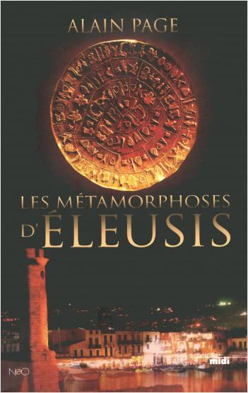 Les Métamorphoses d'Eleusis