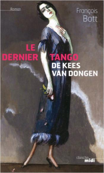 Le dernier tango de Kees Van Dongen