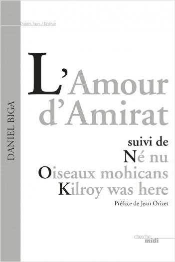 L'Amour d'Amirat