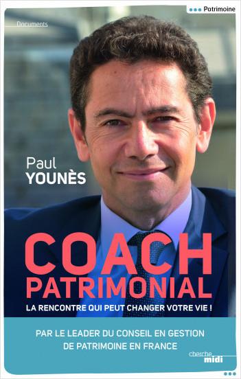 Coach patrimonial