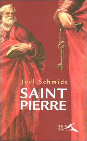 Saint Pierre
