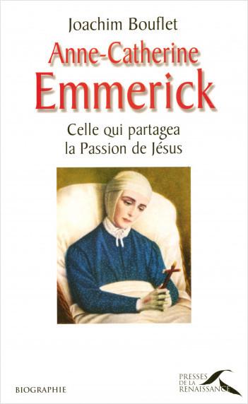 Anne-Catherine Emmerick