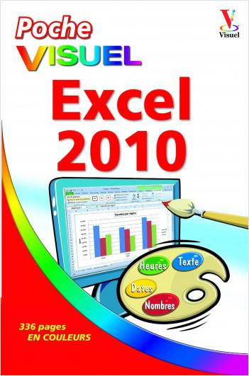 Poche Visuel Excel 2010