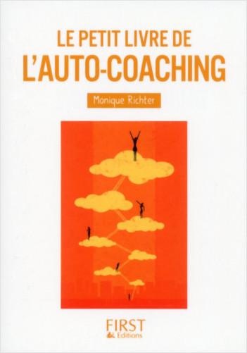 Le Petit Livre de - l'auto-coaching