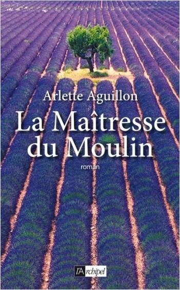 La Maîtresse du Moulin