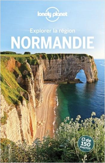 Normandie - 3ed