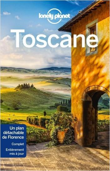 Toscane - 9ed
