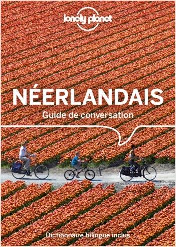 Guide de conversation Néerlandais - 6ed