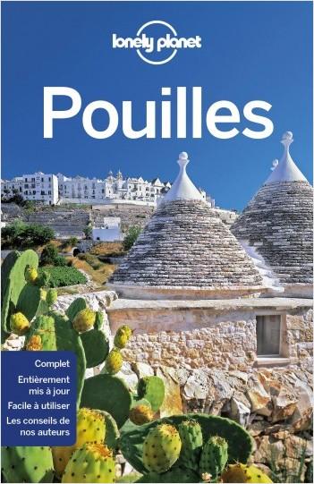 Pouilles - 4ed