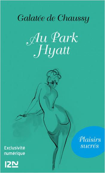 Au Park Hyatt