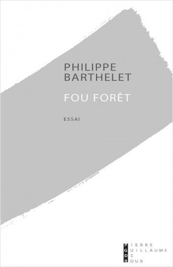 Fou forêt