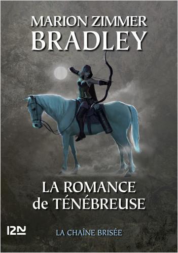 La Romance de Ténébreuse tome 7