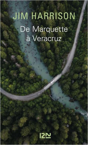 De Marquette à Veracruz