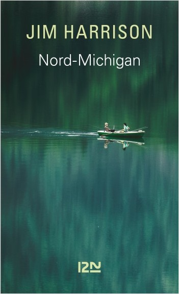 Nord-Michigan