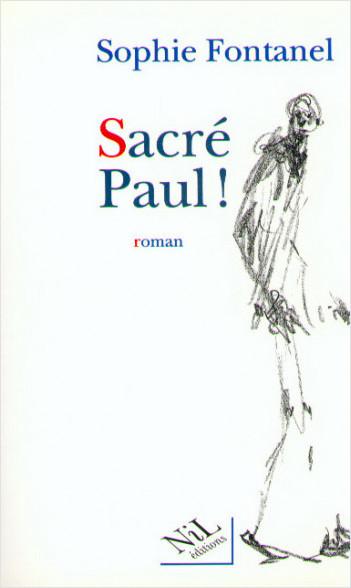 Sacré Paul