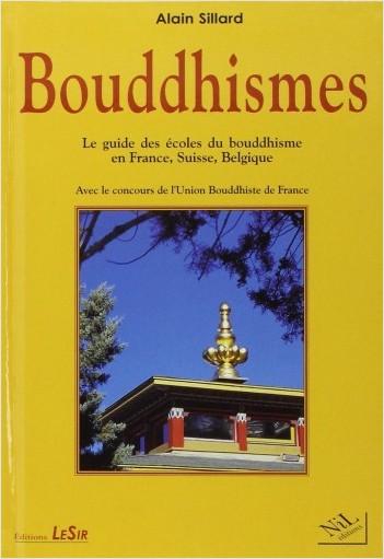 Bouddhismes