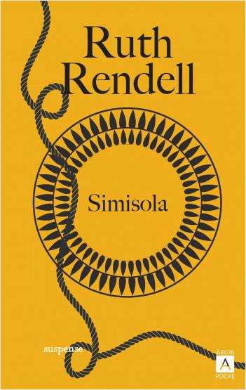 Simisola