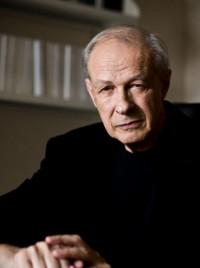Michel AGLIETTA